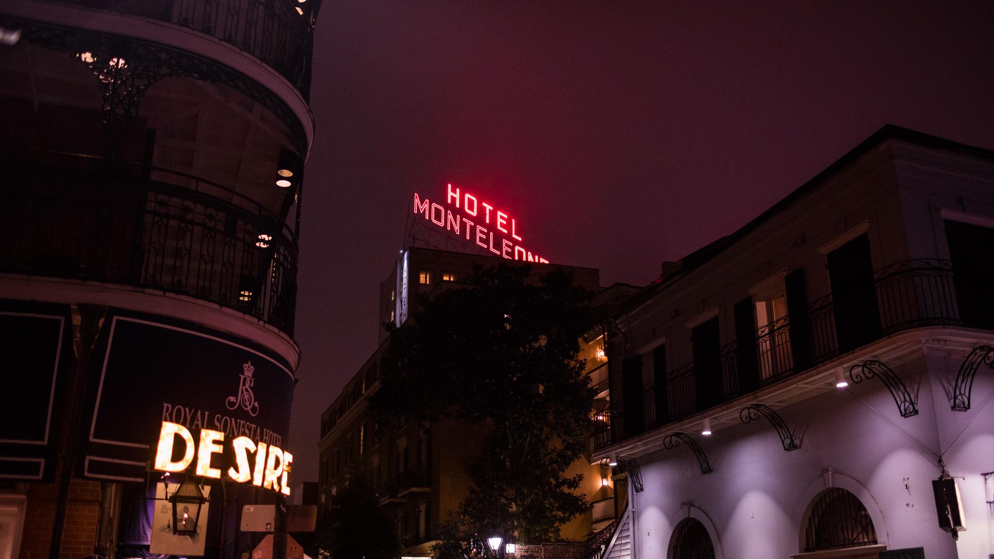 NOLA-night-2017-161.jpg