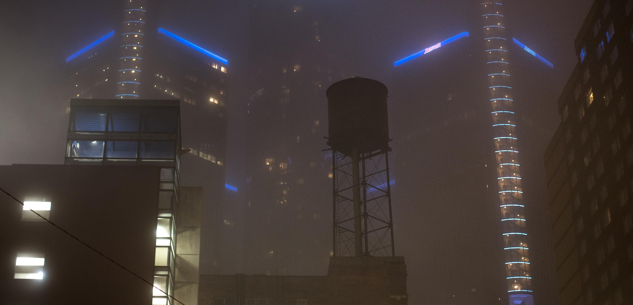 Fog-107.jpg