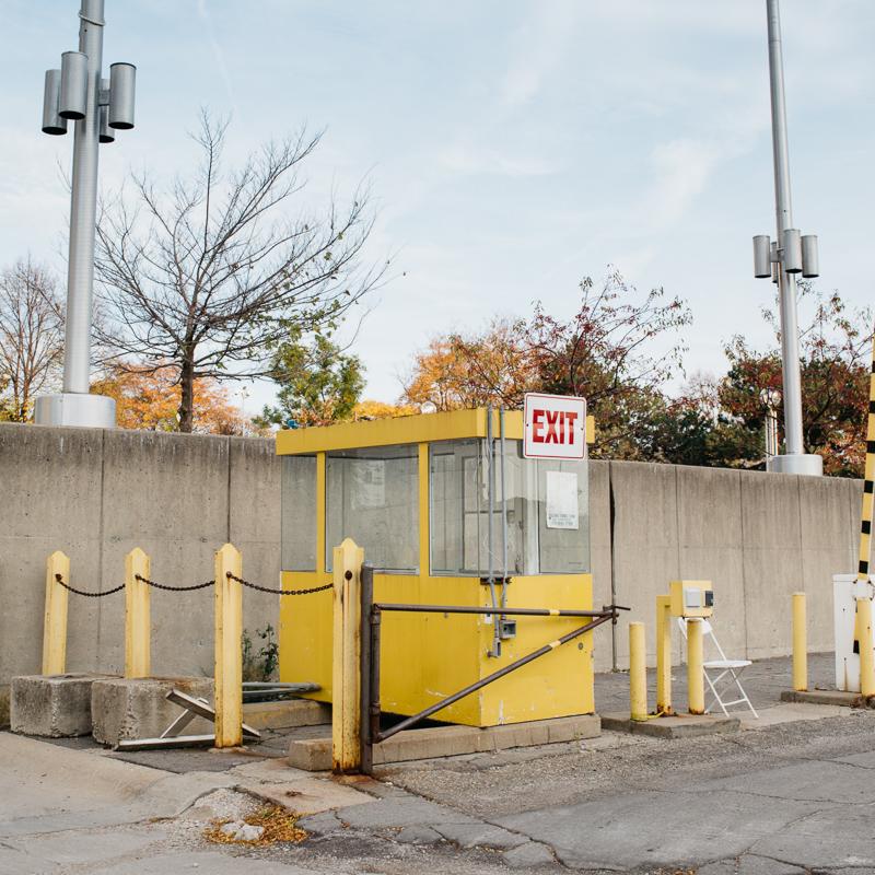 Parkitecture-146.jpg