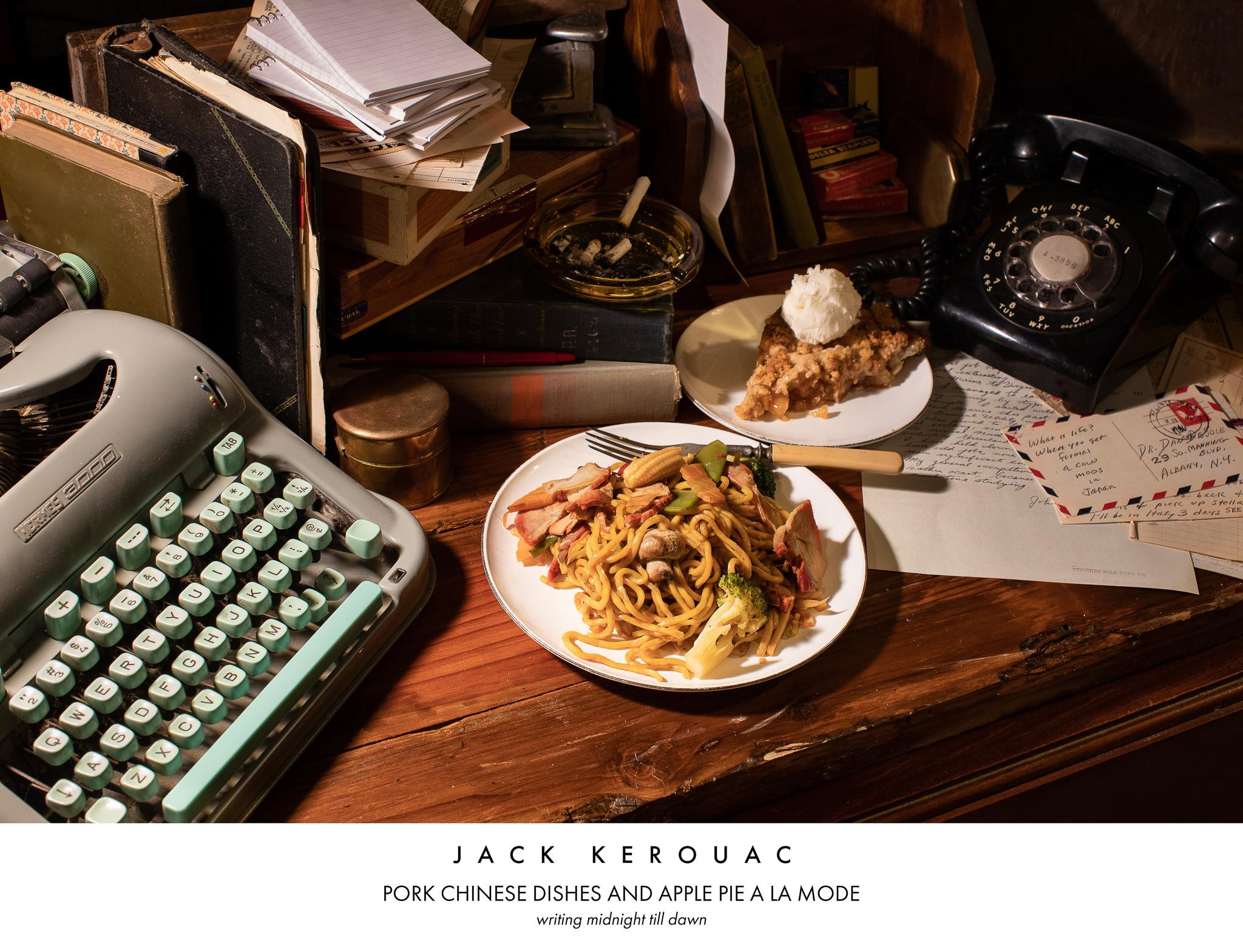 Kerouac.jpg