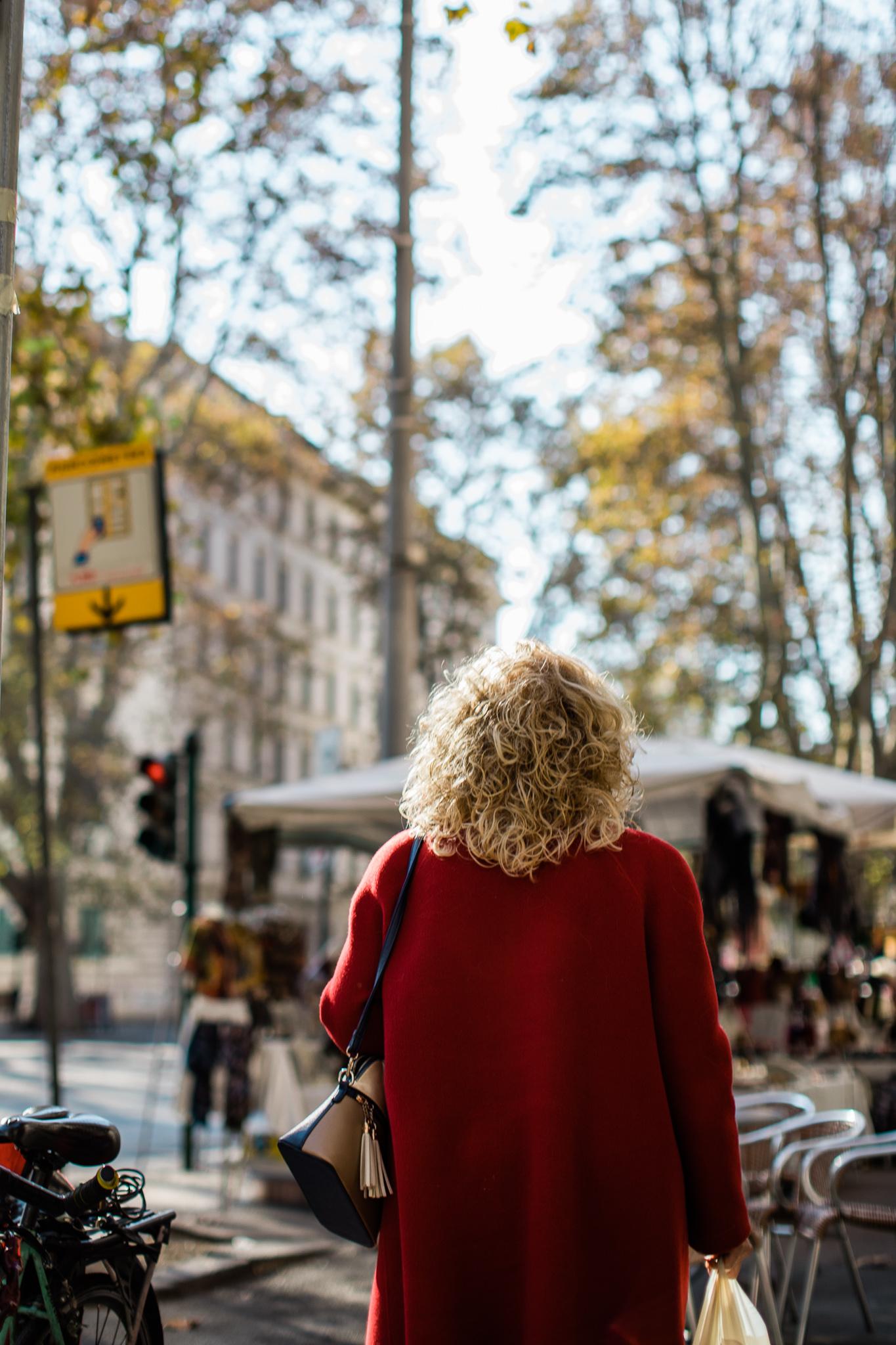 Rome-393.jpg