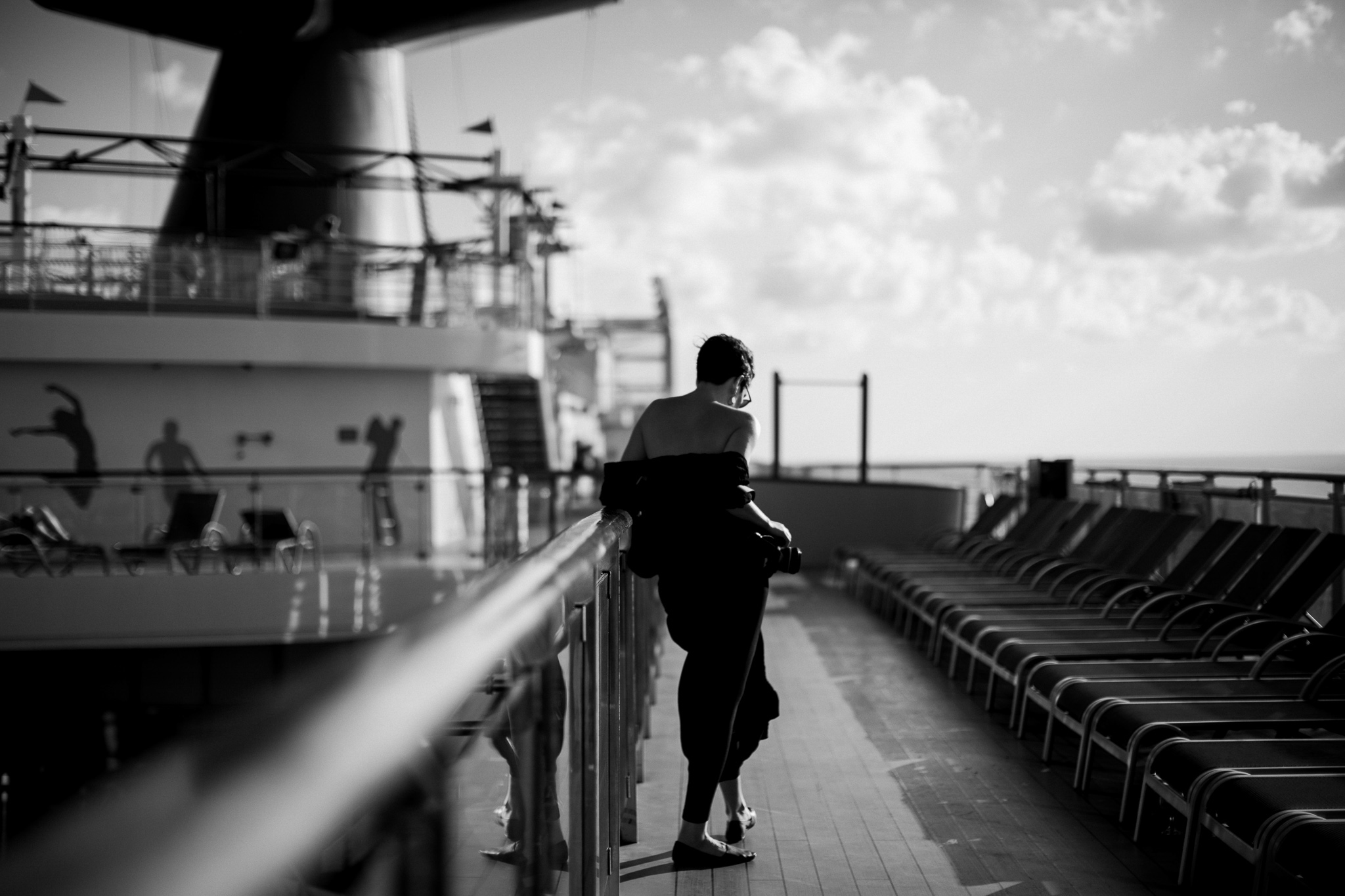 Cruise2019-156.jpg