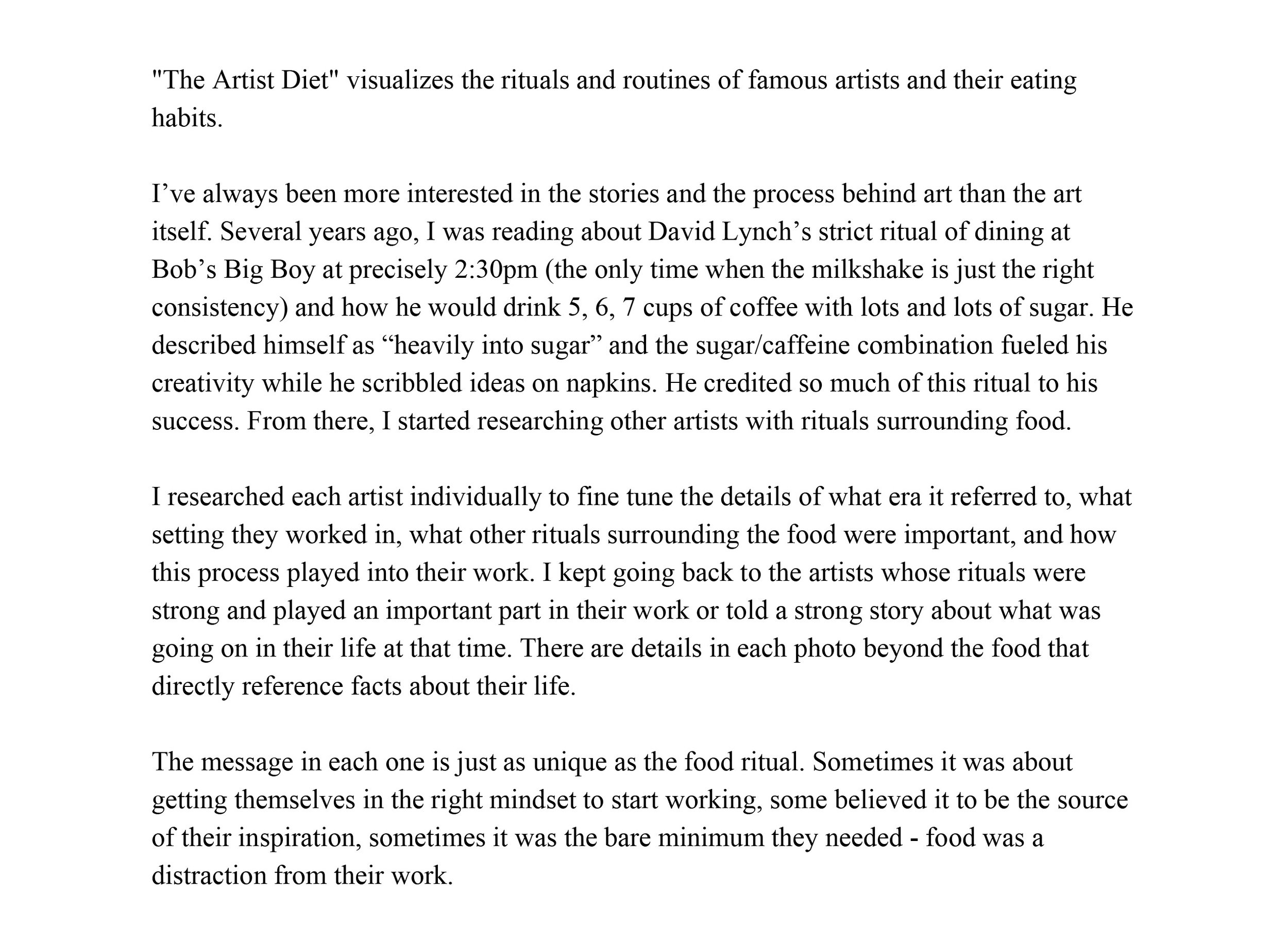 Artist Diet Website Description.jpg