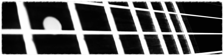 guitarneck.jpg