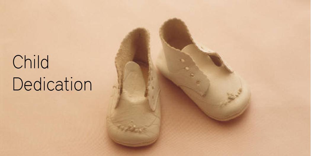 child dedication.png