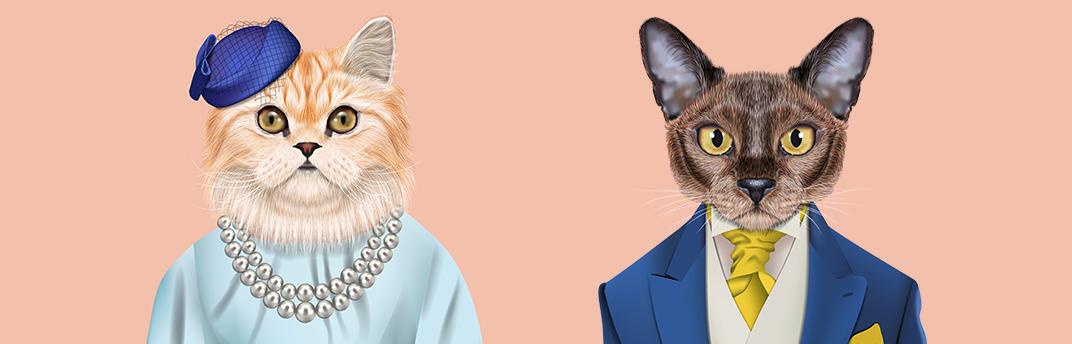 Aristocats.png