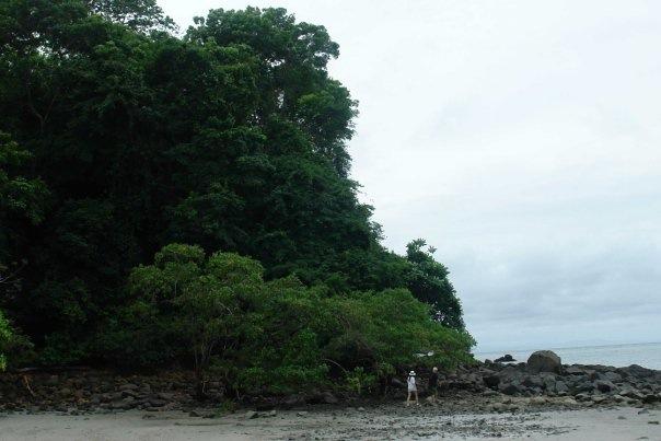 Film shoot in Panama 2.jpg