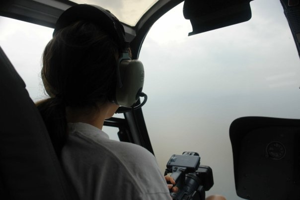 Me Filming in a helicopter in Panama for documentary.jpg