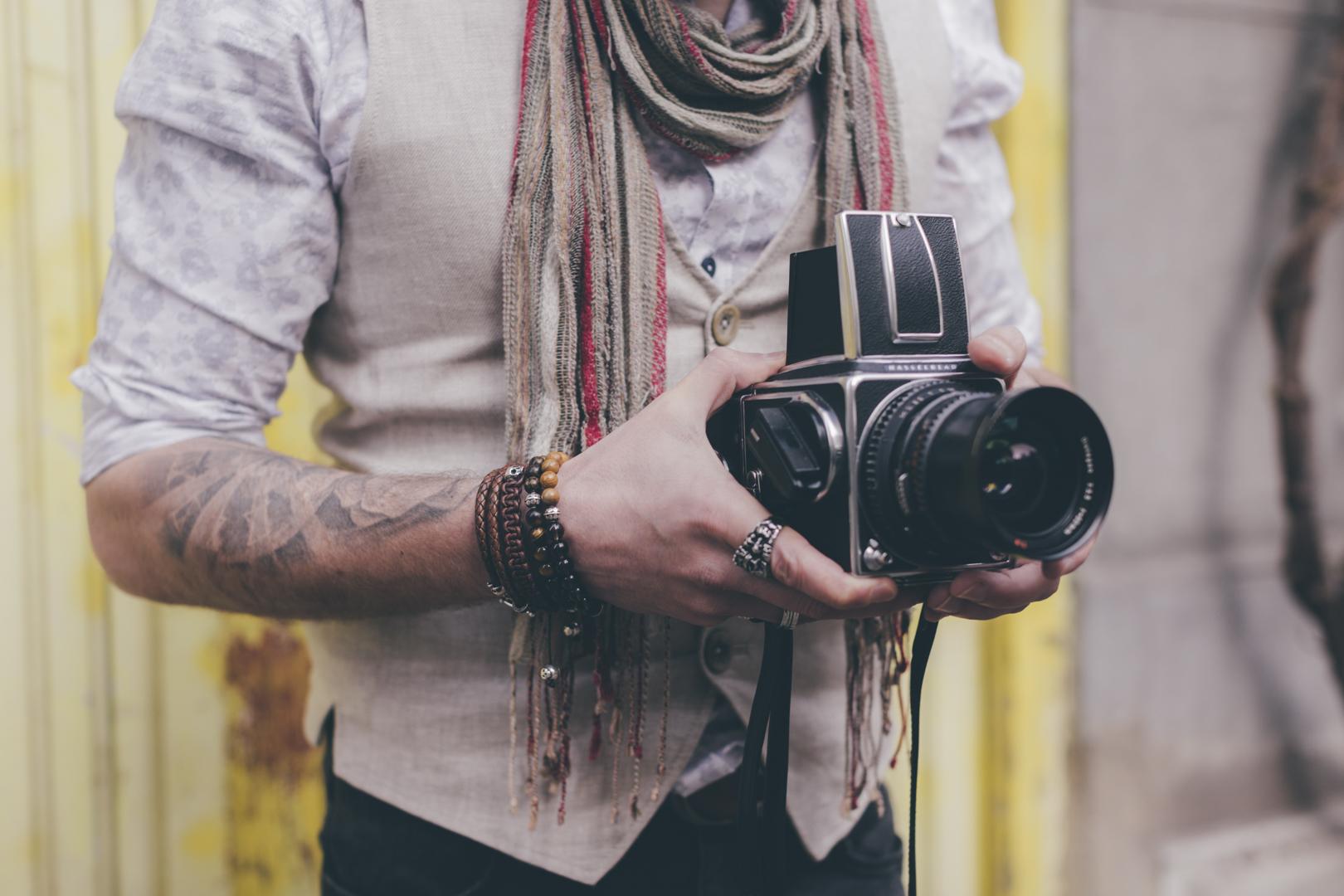 Mael Lambla Wedding photographer-13.jpg