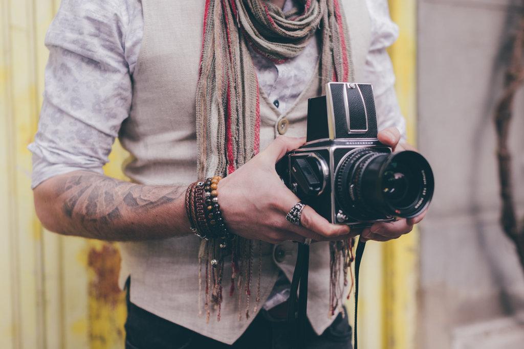 Mael_Lambla_photographer-20.jpg