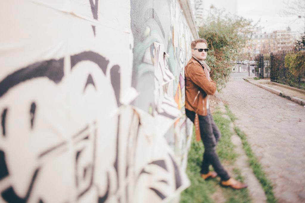 Mael_Lambla_photographer-163.jpg