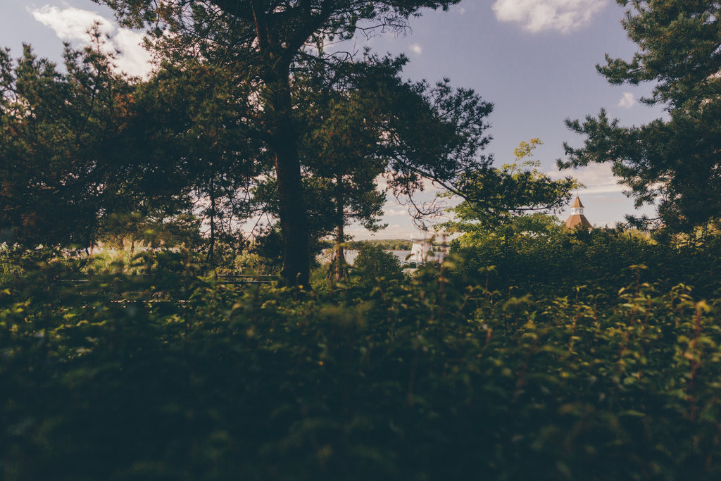 4-ABTasty-photographeMaelLambla.jpg