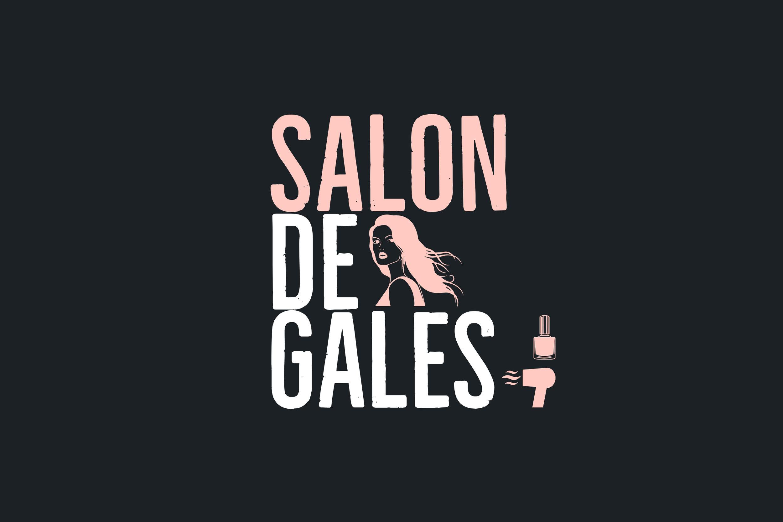 Salon de gales Recto-4.jpg