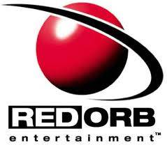 Director of Marketing   RED ORB Entertainment, division of Broderbund Software, Novato, CA