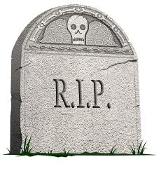 Brand Managers Must Die