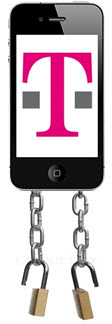 T-Mobile iPhone Unlocked 12-8-12.jpg