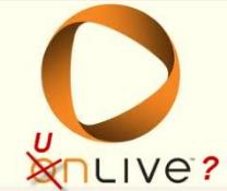 OnLive Logo UnLive.jpg