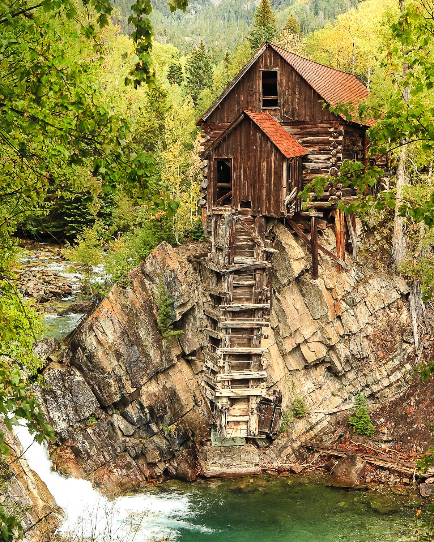 Dead Horse Mill.jpg