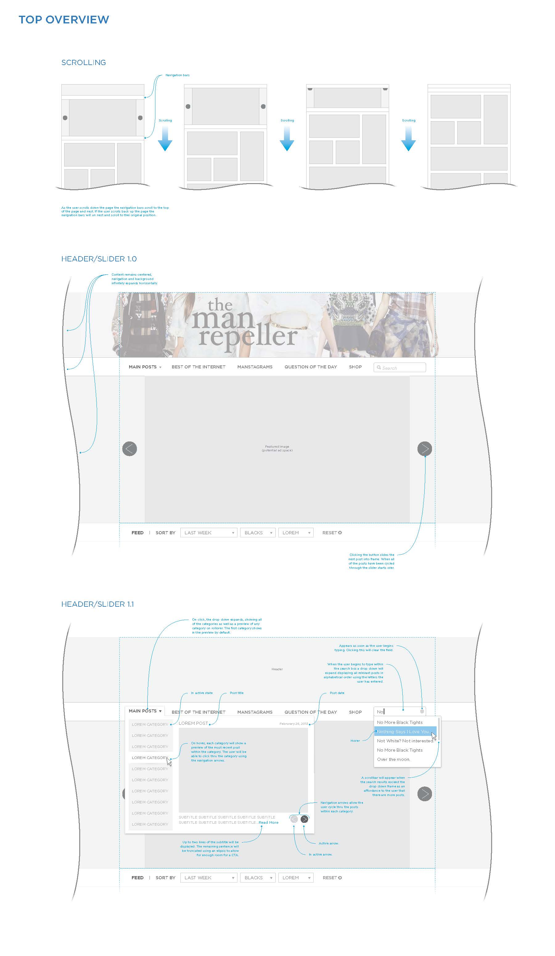 ManRepellerWire_030313_Page_2.jpg