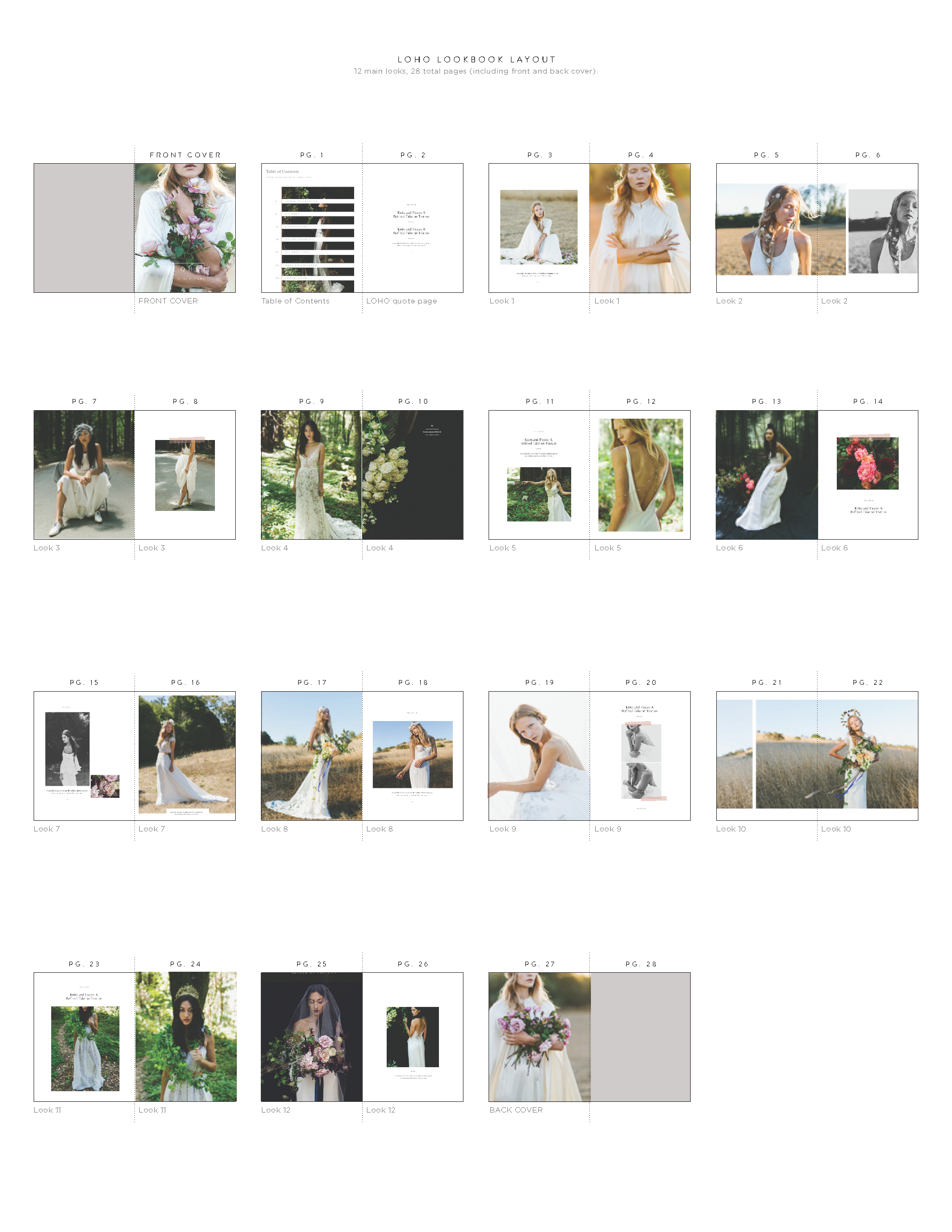 LOHO-LookbookLayout1.2_Page_1.png