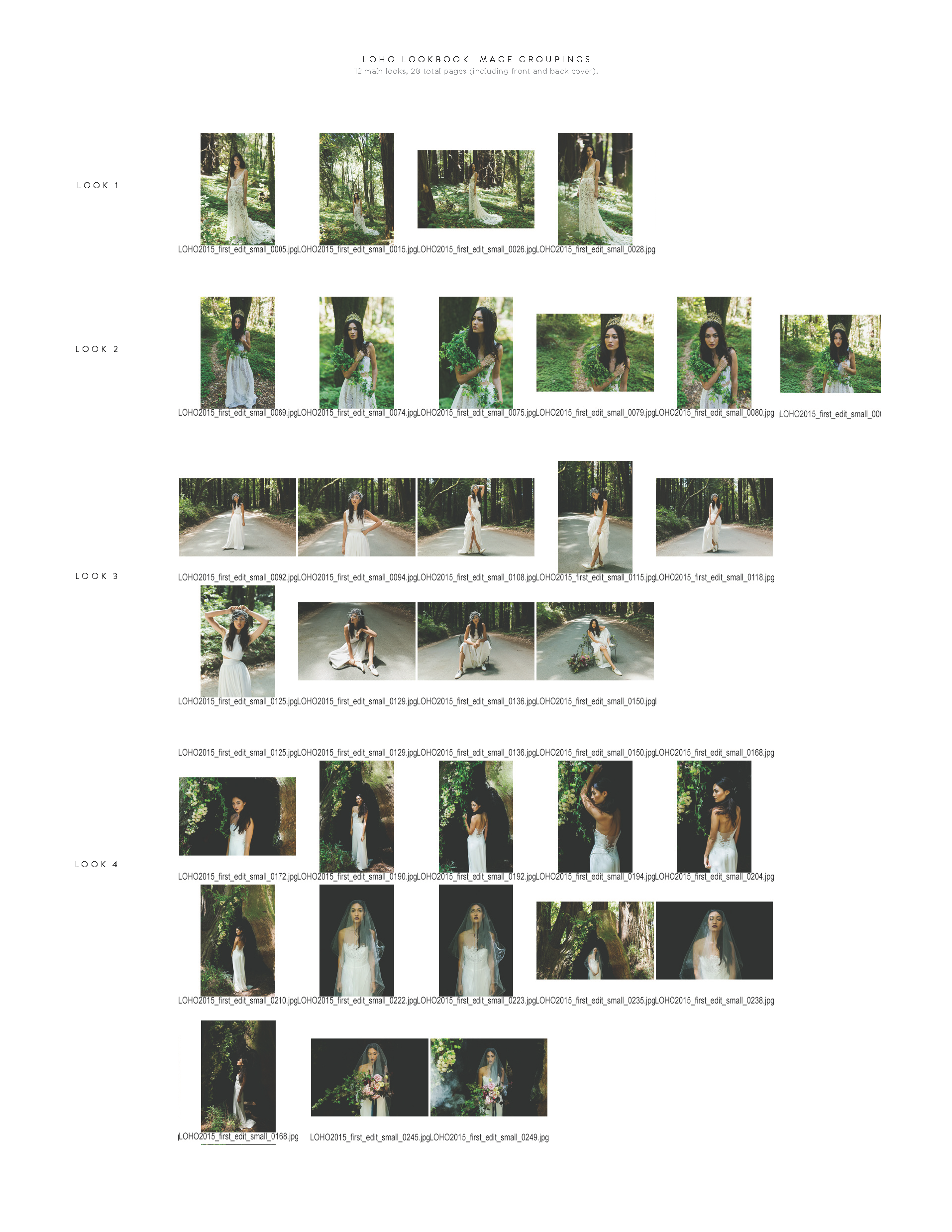 LOHO-LookbookLayout1.2_Page_2.png