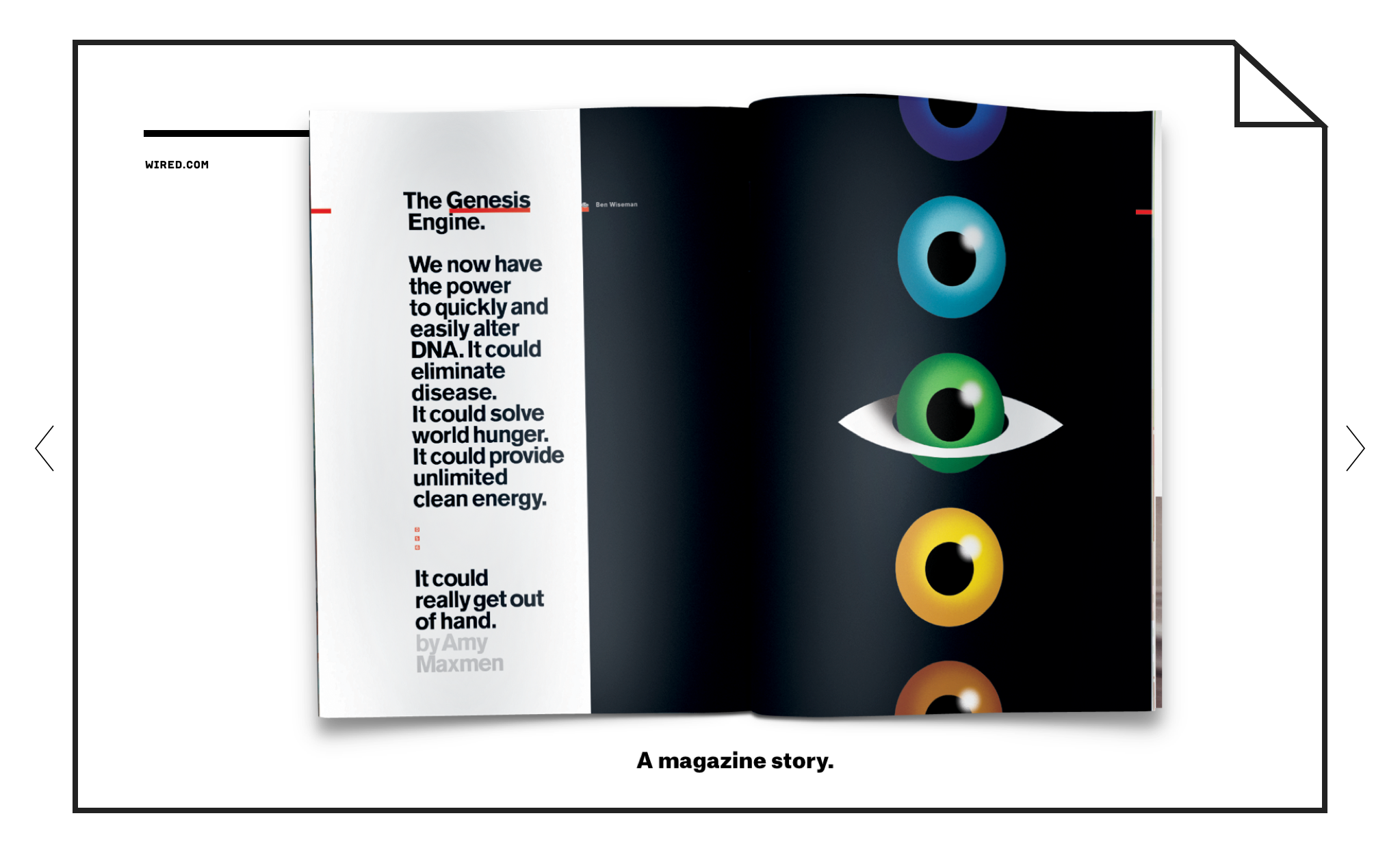 Wired-stories1.png