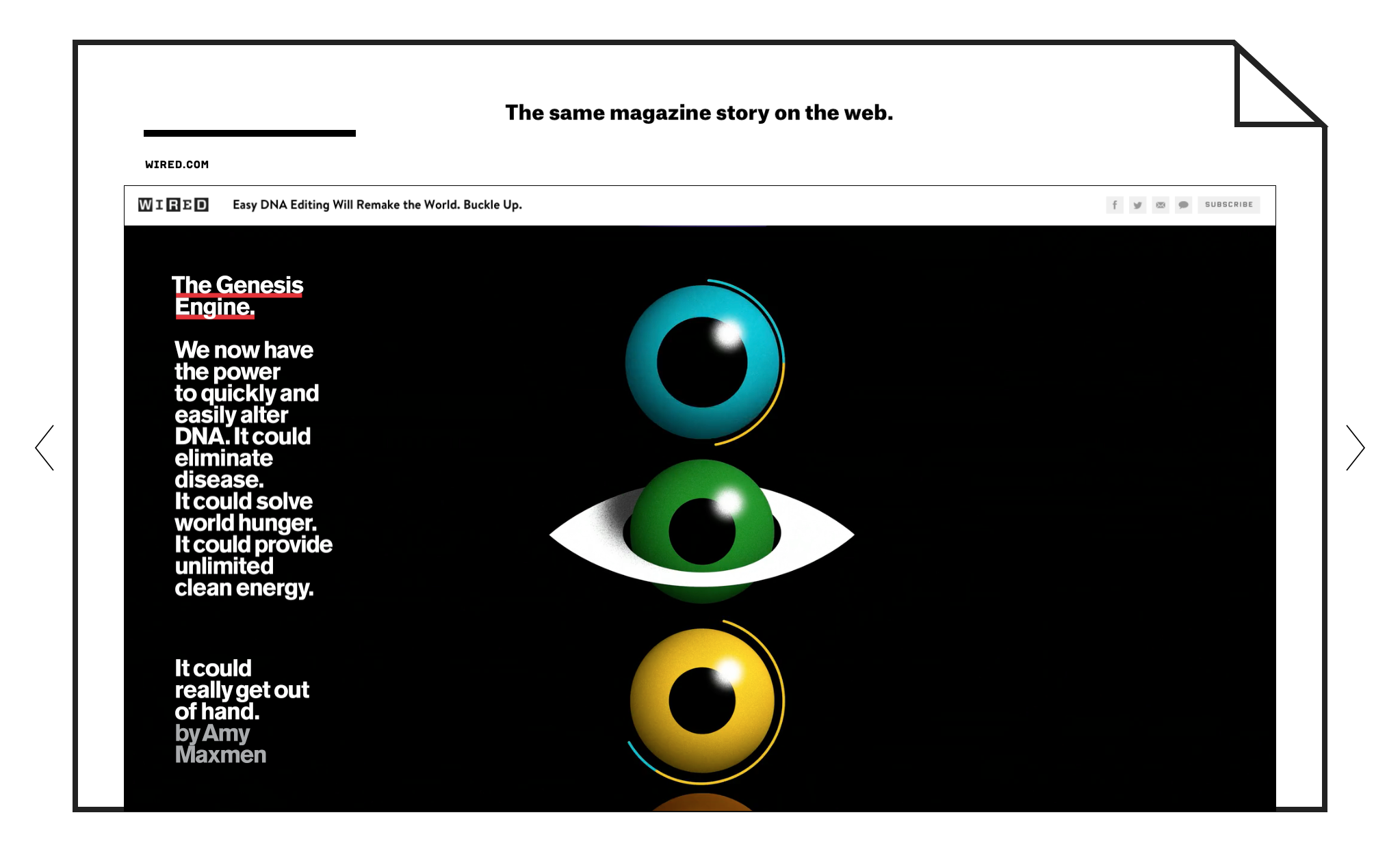 Wired-stories2.png