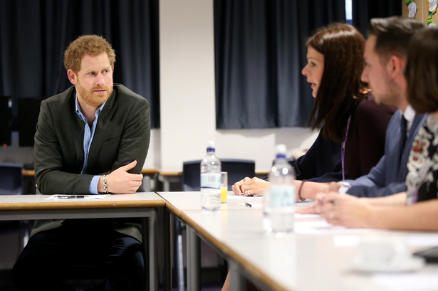 Prince-Harry-at-Full-Effect.png