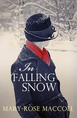In+Falling+Snow+UK+cover.jpg