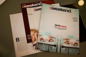 Birth Wars 5.jpg