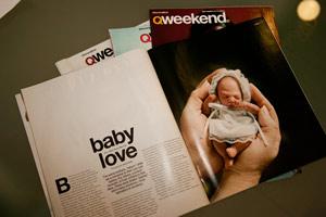 Birth Wars 3.jpg