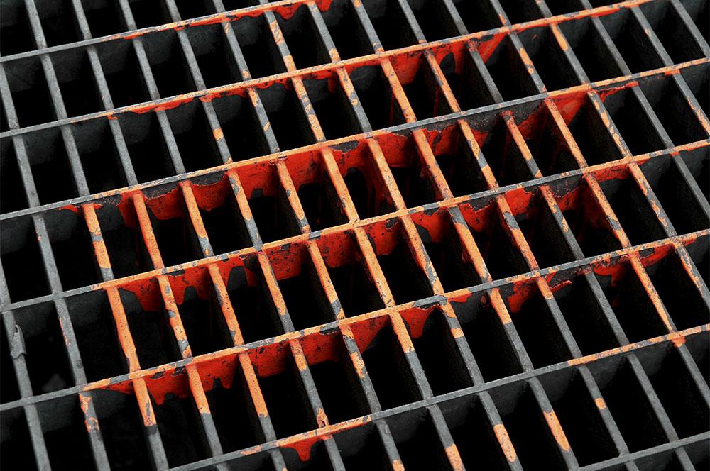 splat_1000x664_0002_orange.jpg