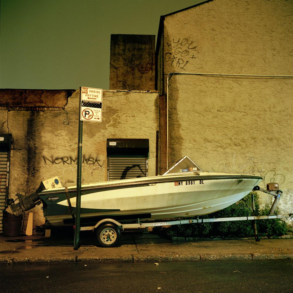 04_Miska_Draskoczy_Street_Boat.jpg