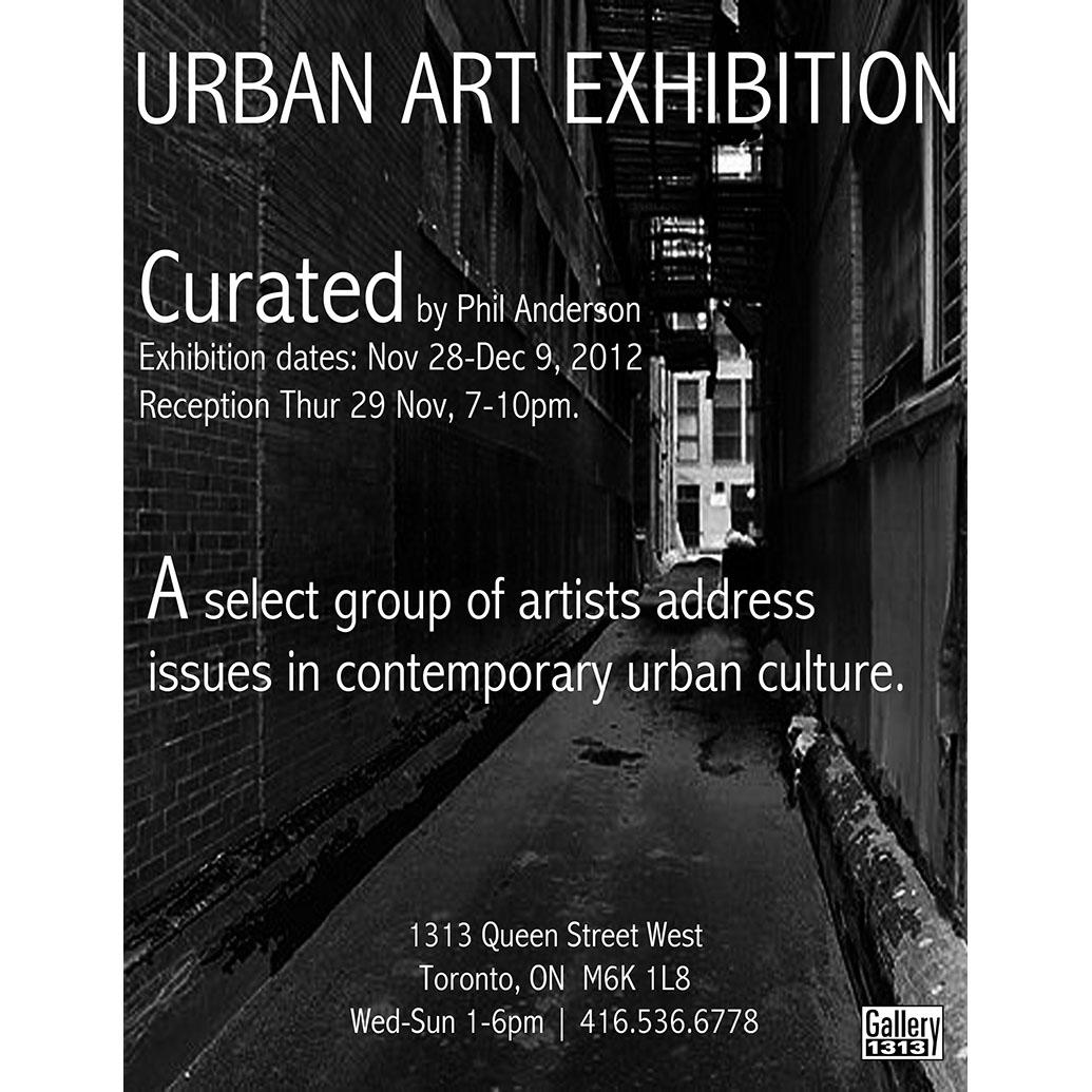 g1313_urban art exhibition_poster-1.jpg