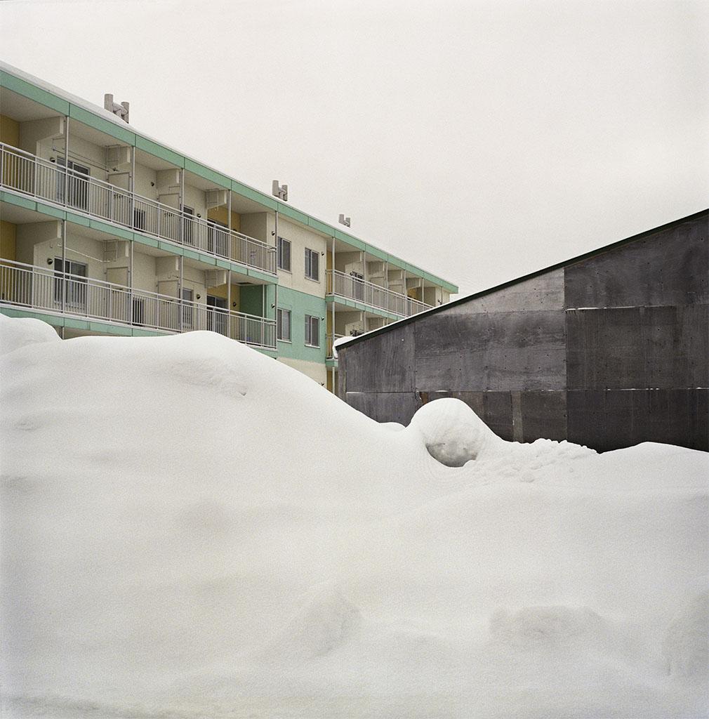 Draskoczy_Miska_2_Otaru_Apartments.jpg