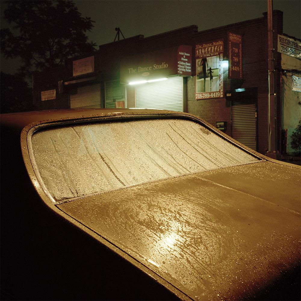 gowanus_1000_0011_rain_window.jpg