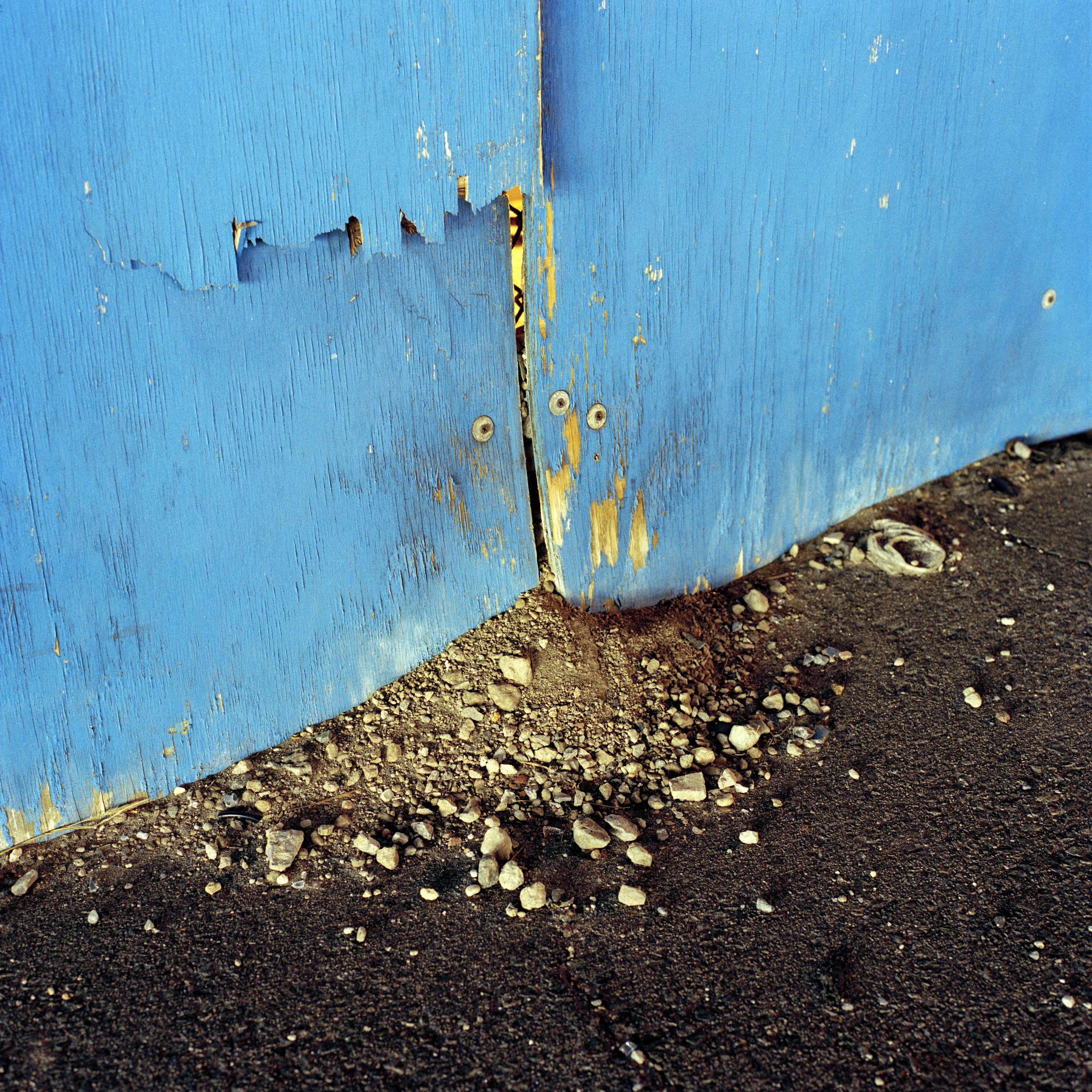 Gowanus_Wild_Debris_Apron.jpg