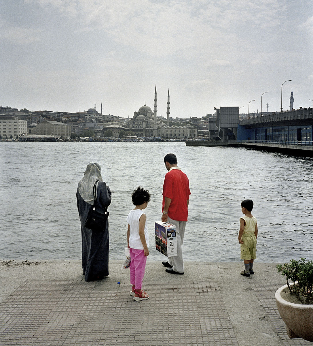 Miska_Draskoczy_Turkish_Family.jpg