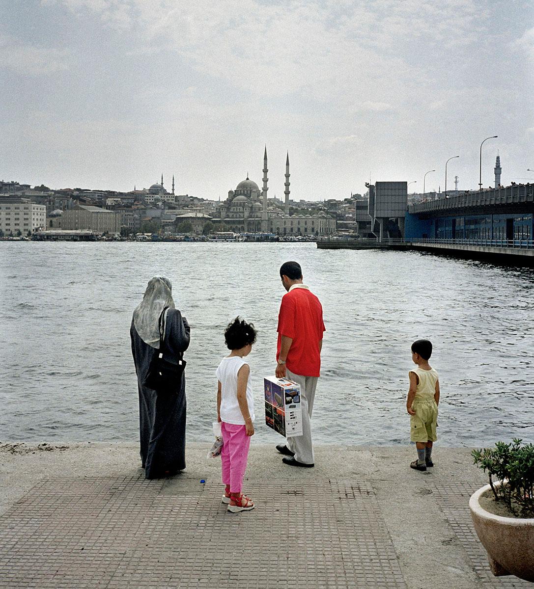 Turkish_Family.jpg
