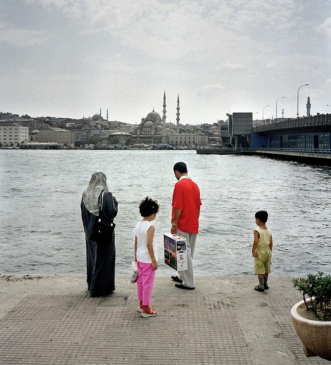 Draskoczy_Turkish_Family.jpg