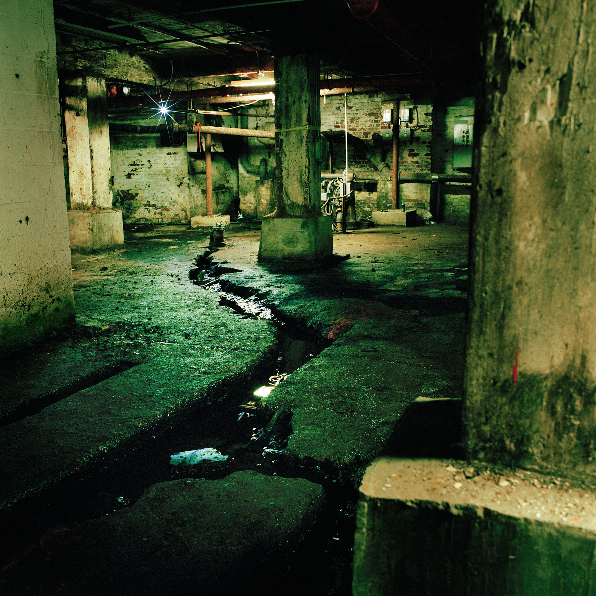 union_basement_01_2000.jpg