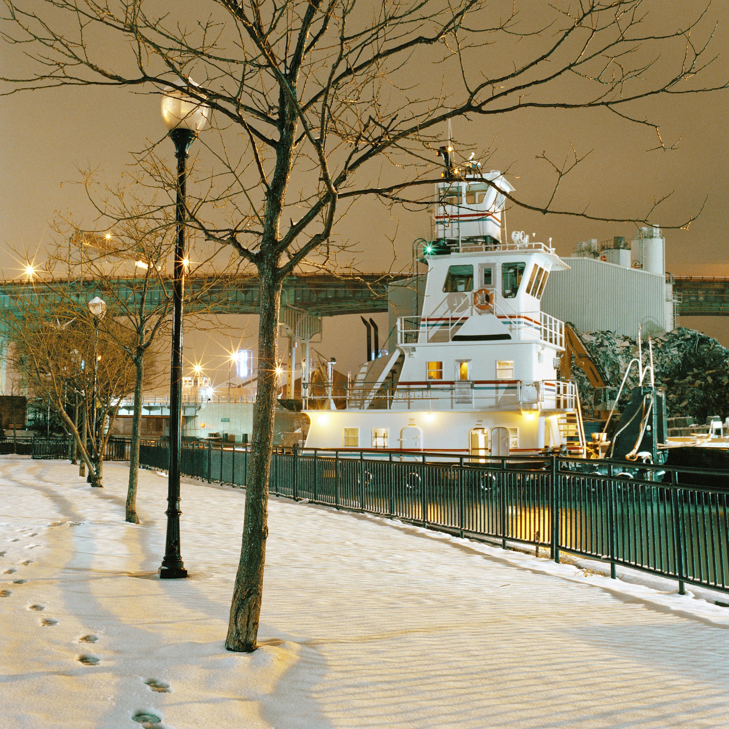 46_winter_tug.jpg