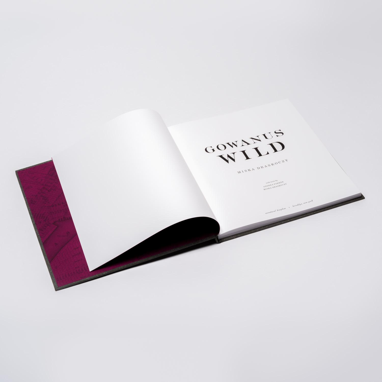 gw_book_interior1.jpg