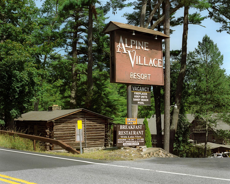alpine_village_1500.jpg