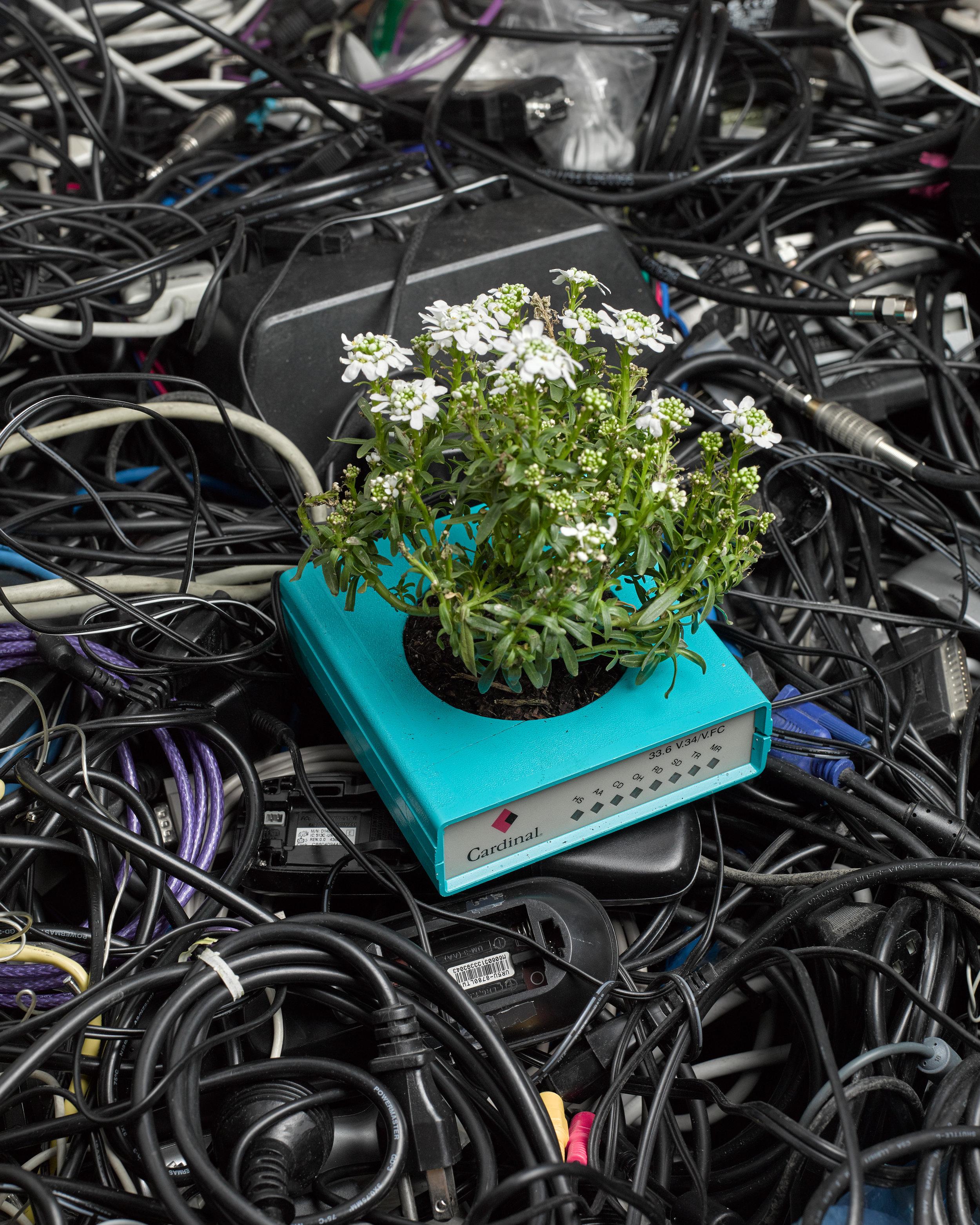 Miska_Draskoczy_E-Waste_residency_planters10.jpg