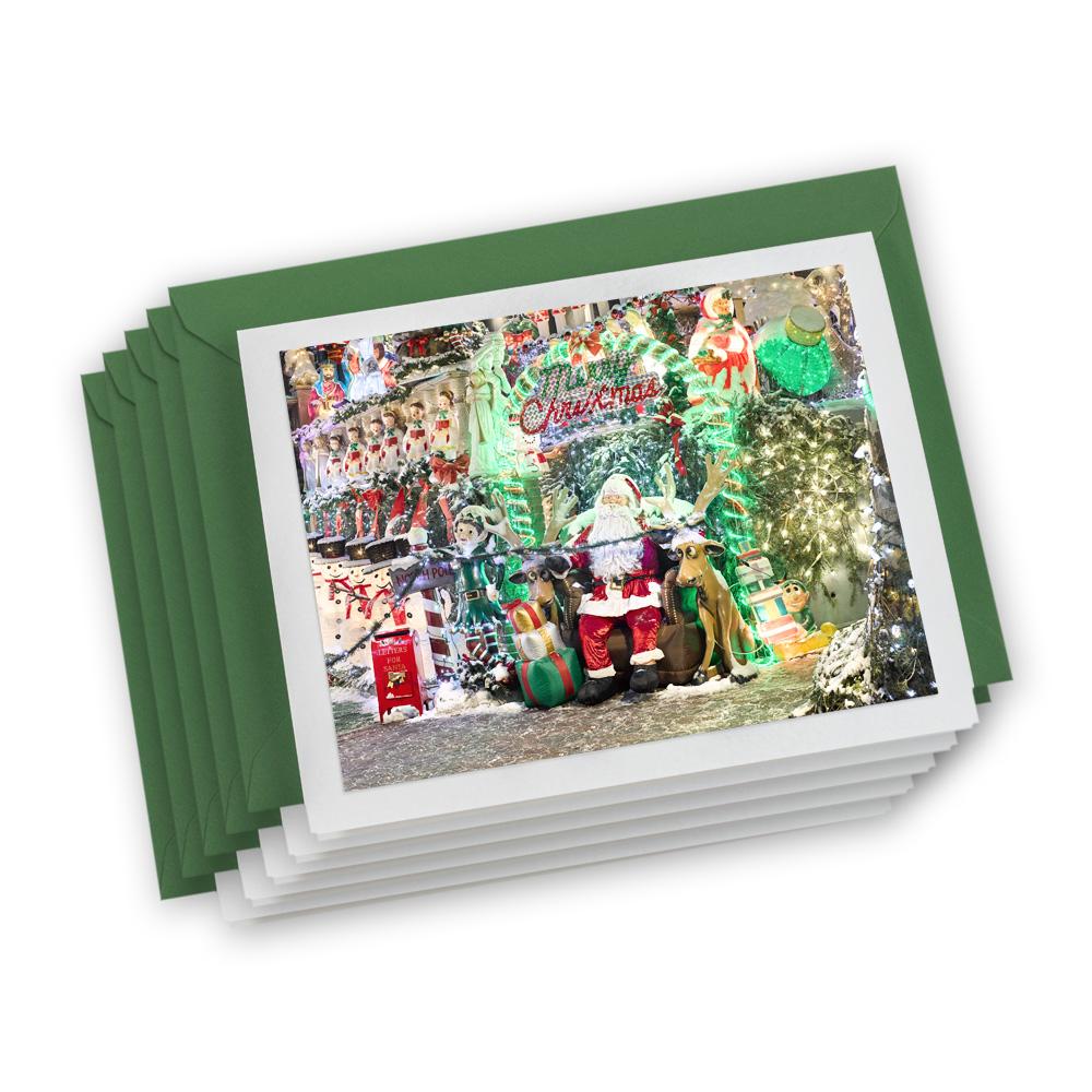 dyker_xmas_card_group_santa.jpg