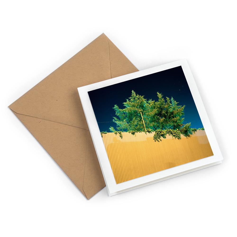 GW_card_fluorescent_tree.jpg