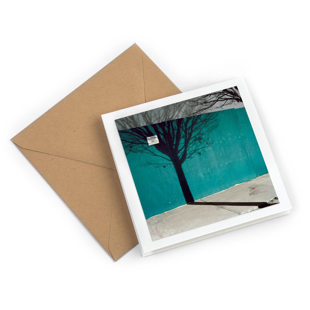 GW_card_tree_shadow.jpg