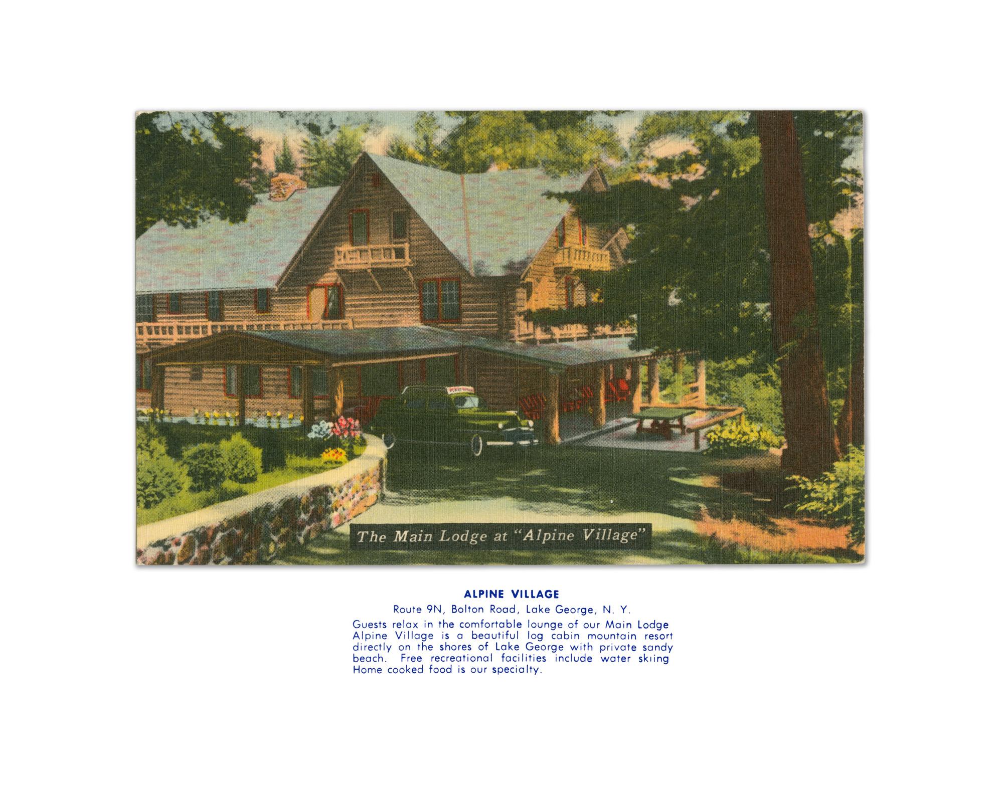 Alpine_Village_Lake_George_postcard.jpg