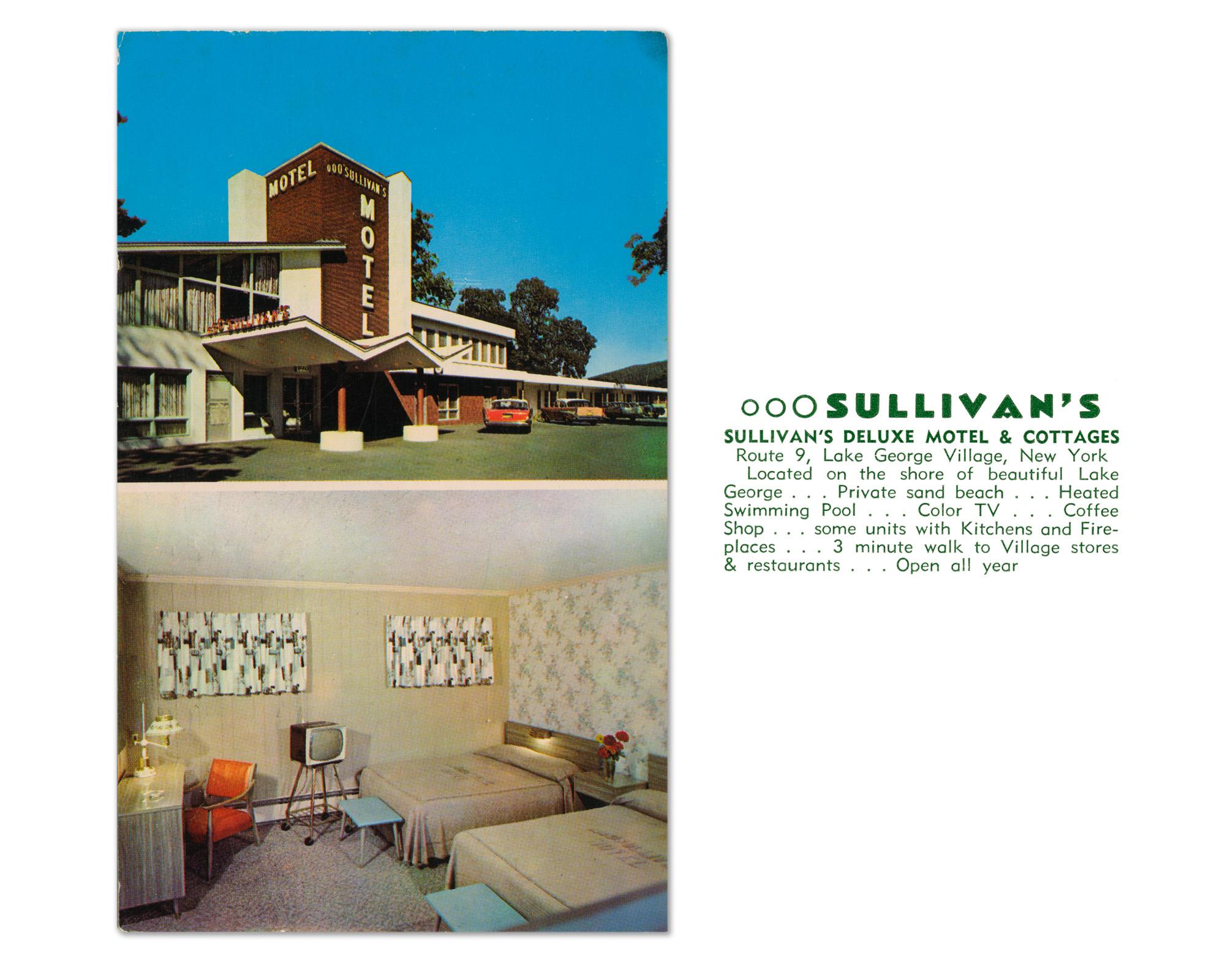 01b_O'Sullivans_Motel_Lake_George_postcard.jpg